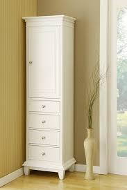 download bathroom linen cabinets gen4congresscom realie
