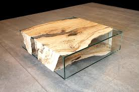 reclaimed wood furniture ideas. view in gallery modern table with reclaimed wood furniture ideas w