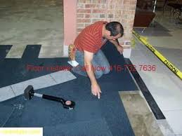 residential carpet tiles. Flooring Commercial \u0026 Residential CARPET Tile Installation Carpet Tiles