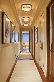 narrow hallway lighting ideas. decorate long hallway google search hall lightinglighting ideaslighting narrow lighting ideas g