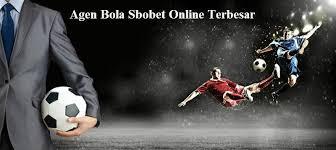Judi Bola Terbesar Hanya di Agen Resmi Sbobet Indonesia - Agen Taruhan Bola  dan WAP SBOBET