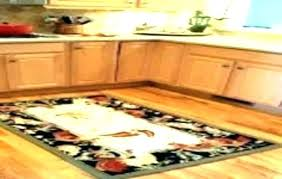 french country style area rugs country kitchen rugs washable kitchen rugs kitchen area rugs washable country