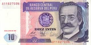 Manuel Ricardo Palma Soriano (Lima, February 7, 1833 - Miraflores, October 6, 1919) was a Peruvian author, scholar, and librarian. - PE-129-sm