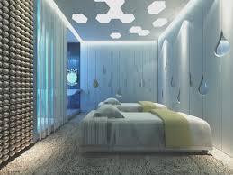 Elegant Spa Decor Ideas Estheticians   Luxury Spa Decor Ideas Estheticians, Spa  Themed Bedroom Decorating Ideas Interior Design