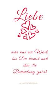 Valentinstag Sprüche Kostenlos Downloaden Verschicken Einfach