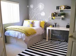 Image Bedroom Ideas For Teenage Guys With Small Rooms With Small Bedroom Decorating Ideas For Teenage Girl Amazing Home Design Bedroom Ideas For Teenage Guys With Small Rooms With Small Bedroom