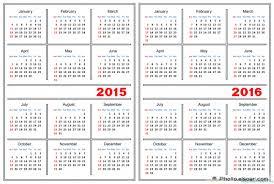 Chinese Lunar Chart 2015 Best 59 Chinese Calendar Wallpaper On Hipwallpaper