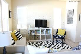 white ikea furniture. IKEA EXPEDIT Turned TV Stand White Ikea Furniture