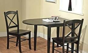 country cottage dining table sets sears room set simple living review 1 min