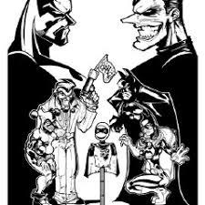 未来蝙蝠侠小丑归来未来蝙蝠侠小丑归来电影微博电影微博