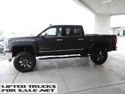 chevy trucks 2015 lifted. Delighful Chevy Lifted 2015 Chevy Silverado 1500 LTZ Matte Black SC Widow On Trucks A