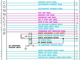 mins isb ecm wiring diagram mins automotive wiring diagrams ecm wiring diagram 2014 02 02 012637 capture