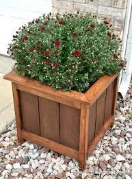 best of patio flower pots for planters patio planter patio planters ideas planters for trees box inspirational patio flower pots