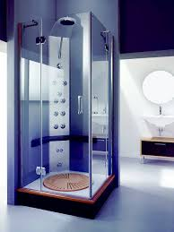 3d Bathroom Design Renovation On Uscustombathrooms Bathroom ...