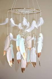 luxury baby shower gift baby girl mobile baby nursery decor baby mobile for chandelier nursery
