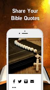 Daily Bible Quotes Impressive Daily Bible Quotes Daily Devotional Inspirations By Jasmine Patel