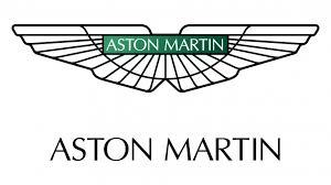 aston martin logo wallpaper. aston martin logo wallpaper a