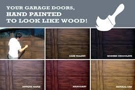 pretty metal garage door paint best metal garage door paint garage door paint a metal garage