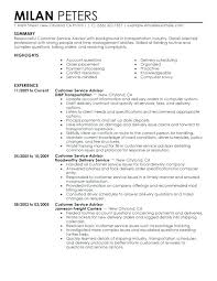 Service Advisor Cover Letters From Automotive Letter For Customer