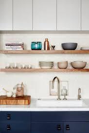 Kitchen Shelf 17 Best Images About K I T C H E N On Pinterest Stove Open