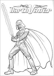 Small Picture Kids n funcom 67 coloring pages of Star Wars