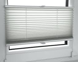 Rollo Fr Velux Fenster Ohne Bohren Full Size Ikea Jalousien Holz Und