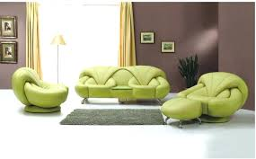 comfortable chairs for living room beautiful green living room sofas dark green fury carpet a simple comfortable chairs for living room