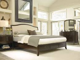Paula Deen Bedroom Furniture Living Room Sofa Arrangement Ideas Tags Wonderful Living Room