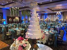 The right tunes can really help to underscore the milestone moments of your event and add a special touch of emotion to the events. Non Cheesy Cake Cutting Songs 2021 Cc King Entertainment