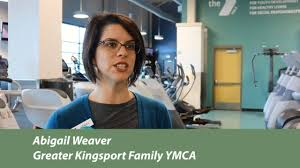 Your Kingsport Chamber - Member Testamonial - Greater Kingsport Family YMCA  | Facebook