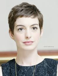 How Would I Look With This Hairstyle chic look celebrities hairstyles in pixie cut pixie cut pixies 4916 by stevesalt.us