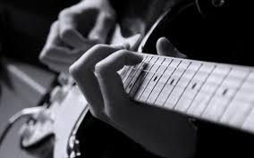 guitar wallpapers hd free hd desktop wallpaper viewhdwall