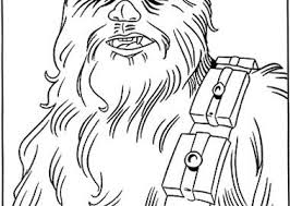 Free Printable Star Wars Coloring Pages Best Of Stormtrooper