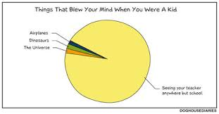 funny pie charts about school the 21 funniest pie charts about school smosh