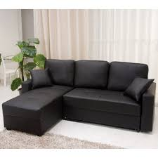 l shaped sectional sofa. Full Size Of Sofas:l Shaped Sectional Sofa Couch With Recliner L Lounge N