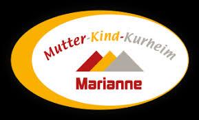 Mutterkindkurheim Marianne