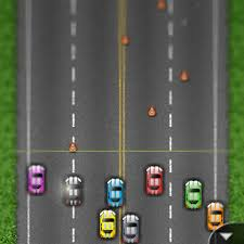 Image result for racing game mobil