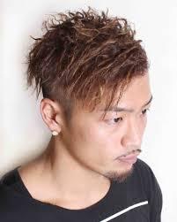 画像 ヘアスタイル髪型の種類一覧 メンズ Naver まとめ