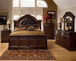 exotic bedroom furniture. Pretty Inspiration Exotic Bedroom Sets Ideas Furniture