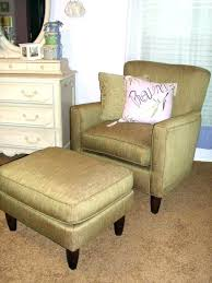 big comfy chair comfy bedroom chairs best comfy chair ideas on cozy big comfy chair comfy best ideas about comfy reading chair