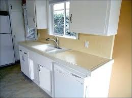 resurface countertop laminate p with tile refinishing home depot resurfacing kit resurface countertop kitchen