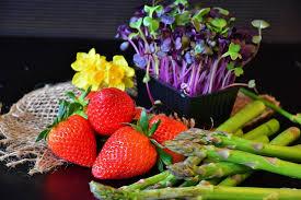 Abnehmen - Tipps zum, abnehmen durch gesunde Ernährung