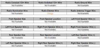 1991 cadillac seville radio wiring diagram 1991 wiring diagrams 2010 vw jetta stereo wiring diagram