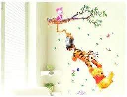 boy wall decorations bedroom decoration baby girl nursery wall art stickers baby nursery wall decor stickers