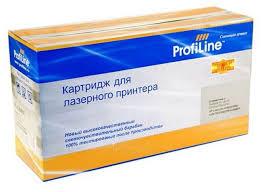 <b>Картридж ProfiLine PL</b>-<b>MLT</b>-D111L PL_MLT-D111L купить в ...