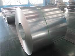 sheet metal roll galvanized sheet metal roll