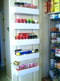 can storage for pantry organizer ideas deep shelves