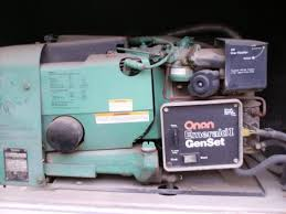 onan generator emerald 1 wiring diagram wiring diagrams 6 5 onan generator wiring diagram