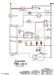 wiring diagram cub cadet 782 wire center \u2022 international cub cadet wiring diagram 258239 cub cadet 782 wiring diagram 7 wikiduh com rh wikiduh com cub cadet pto wiring