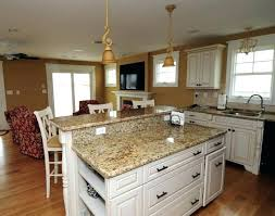 Good Cabinet And Countertop Ideas Kitchen White Cabinets Collection In For White  Kitchen Cabinets Perfect Home Furniture